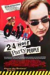 24 Hour Party People Movie Download
