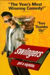 Swingers Movie Download