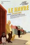 Le Havre Movie Download