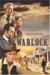 Warlock Movie Download