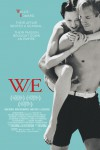 W.E. Movie Download