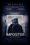 The Imposter Movie Download