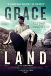 Graceland Movie Download