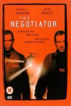 The Negotiator Movie Download