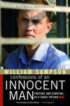 Confessions of an Innocent Man Movie Download