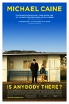 Is Anybody There? Movie Download