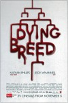 Dying Breed Movie Download