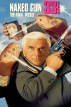 Naked Gun 33 1/3: The Final Insult Movie Download