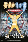 Any Given Sunday Movie Download