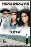 Crossroads Movie Download