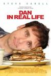 Dan in Real Life Movie Download