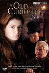 The Old Curiosity Shop Movie Download