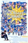 (500) Days of Summer Movie Download