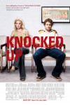 Knocked Up Movie Download