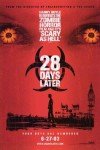 28 Days Later... Movie Download