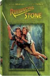 Romancing the Stone Movie Download