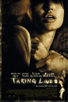 Taking Lives Movie Download