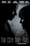 Punk Love Movie Download