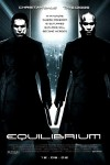 Equilibrium Movie Download
