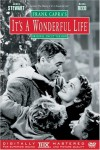 It's a Wonderful Life Movie Download