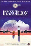Shin seiki Evangelion Gekijô-ban: Air/Magokoro wo, kimi ni Movie Download