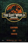 The Lost World: Jurassic Park Movie Download