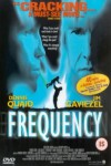 Frequency Movie Download