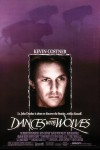 Dances with Wolves Movie Download
