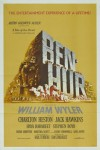 Ben-Hur Movie Download