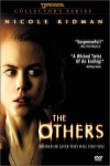 The Others Movie Download