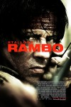 Rambo Movie Download