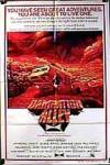 Damnation Alley Movie Download