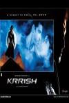 Krrish Movie Download