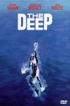 The Deep Movie Download