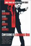 Confessions of a Dangerous Mind Movie Download