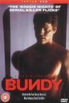 Ted Bundy Movie Download