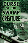 Curse of the Swamp Creature Movie Download
