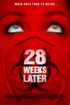 28 Weeks Later Movie Download