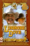 Lonesome Dove Movie Download