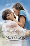 The Notebook Movie Download