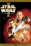 Star Wars: Episode I - The Phantom Menace Movie Download