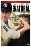 The Natural Movie Download