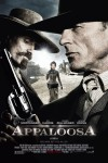 Appaloosa Movie Download