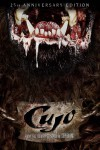 Cujo Movie Download