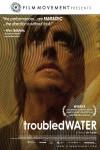 DeUsynlige Movie Download
