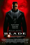 Blade Movie Download