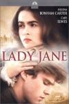 Lady Jane Movie Download