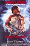 First Blood Movie Download