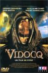 Vidocq Movie Download