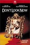Don't Look Now Movie Download